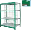 JIEBAO Storage Rack