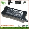 Original for lenovo 90W ac adapter ADP-65YB laptop charger 19V 4.74A 5.5*2.5mm