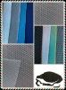 Pockets air mesh fabrics