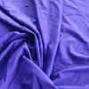 Nylon and spandex tricot fabric for underwear, swimwear etc.