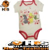2012 Cute Jumpsuit for Baby HSC110452