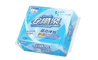 Ultra-thin type Sanitary Pad--LJC9210