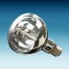 high-pressure sodium reflector lamps