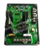 GAVR-20A Automatic Voltage Regulator