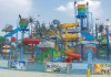 2011 LATEST Water Park Amusement Equipment