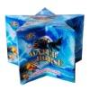 Waterhorse New Year Fountain Fireworks(MP08)