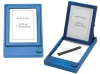 memo photo frame and frame with memo and memo with pen and note pad pen with memo and frame with memo and gift memo