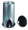 Thermoelectric wine bottle cooler YG-7L-1A