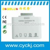 shenzhen smart card reader for iPad