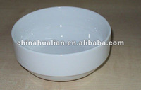 hot sale practical 12CM stackable ceramic bowl