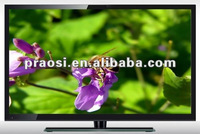 15 inch lcd digital TV sell