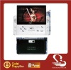 5.0'' TFT screen digits games PMP player (NS-M50)