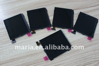 LCD screen display for Blackberry 9100 002/111, 9100 Pearl 3G,