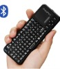 Bluetooth Wireless Keyboard Mouse