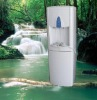 Standing type high energy activated water dispenser in hot ,cold & room temp