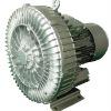 Top Quality air pump