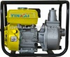 YK-WP20 forced air-cooled 4-strokeOHV water pump