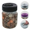 Hot Selling Digital Coint Counter Money Jar