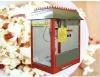 American style popcorn popper
