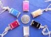 USB Memory Key - Promotional USB Flash Key
