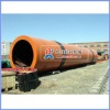 Dryer Machine used for slag, clay from manufacturer