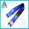 Top quality tsa luggage belt