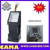 Fingerprint module SM 12