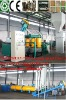 pellet mill MZLP series small plant family use, 2012