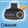VTB-300 bluetooth handsfree car kit