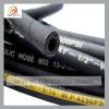 steel wire braided Multi-purpose High Pressure Hose
