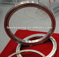 thin section bearings KB040XP0