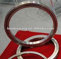 thin section bearings KB040XP0