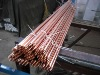 copper ground rod