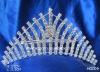 Hair jewels crown