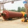 Cement Mill professional manufacturer--Henan Hongji