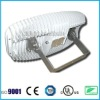 Zhihai Genius Series 400W Led Floodlight (TUV Approved,3-5 Year Warranty)