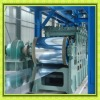 Steel Strip and Steel Coil Straightening Machine/Straightener