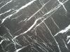 PVC Marble floor