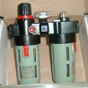 Pneumatic TAR BFC(two union) tool parts