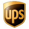 UPS express services from Shenzhen, China to USA