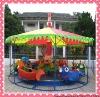 popular carrousel