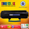 Laser toner cartridge compatible lexmark E450H21A