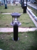 hot sale: Solar light, Solar lamp, Solar lighting with competitive price and fine quality.