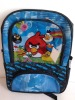 2012 hot sale new fashion cartoon school bags for kits