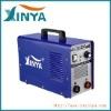 XINYA ZX7 series cheap arc dc inverter welding machine welder (ZX7-130)