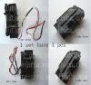 DFX 8000/5000 Tractor 4pcs/set,dot matric parts