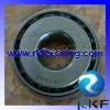 High Quality Koyo Automotive Engine Bearings 30303D