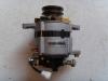 auto parts (Brushless Generator)