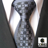 New fashion necktie