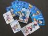 Memory Card game